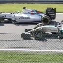 Grand Prix de Belgique 2015 : une nouvelle épreuve décisive