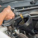 Révision voiture : comment entretenir son auto ?