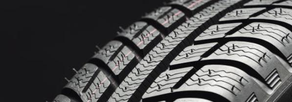 faut il r ellement adopter des pneus run flat passion auto. Black Bedroom Furniture Sets. Home Design Ideas